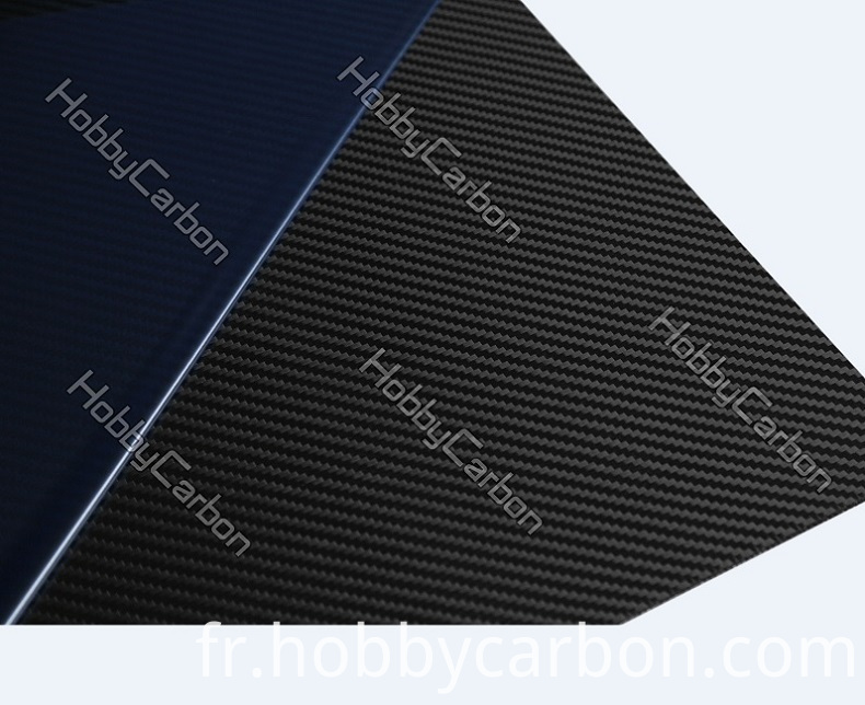 carbon fiber sheets egypt